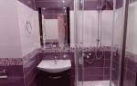 Подключение унитаза к канализации: гофрой и пластиковыми коленами