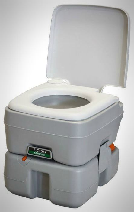 Bioforce-Compact-WC