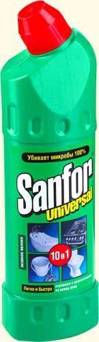 санфор